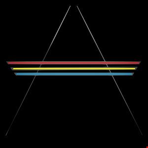 Atekk /// Fablez (Original Mix) /// IIOI5 [Download] /// HNYOI6