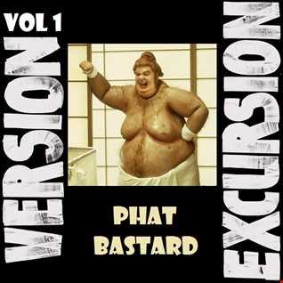 Version Excursion Vol 1