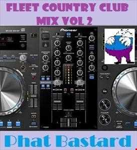Fleet CC Vol 2