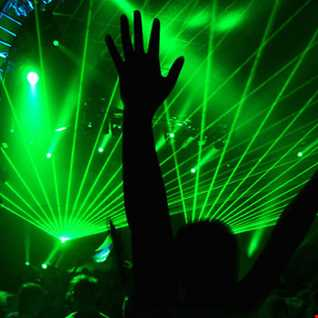 Mikey G - Classic Dance & Trance Mix 2014 Pt 2