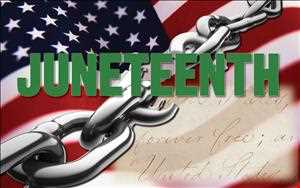 """Hump Day """"Juneteenth"""" House Party 06.19.13"""