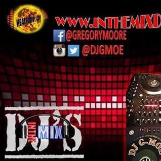 DjGmoe Mix  20.aif