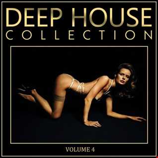 Deep-House Collection (Vol.04)