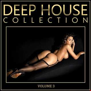 Deep-House Collection (Vol.03)