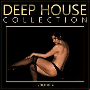 Deep-House Collection (Vol.06)