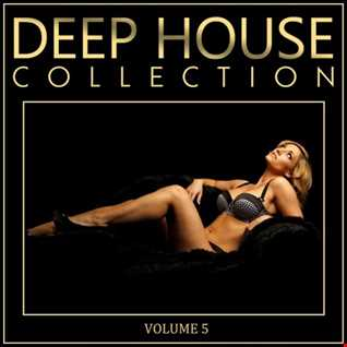 Deep-House Collection (Vol.05)
