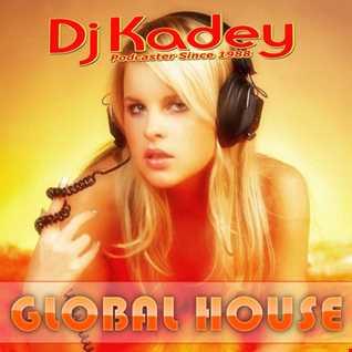 Global House 02