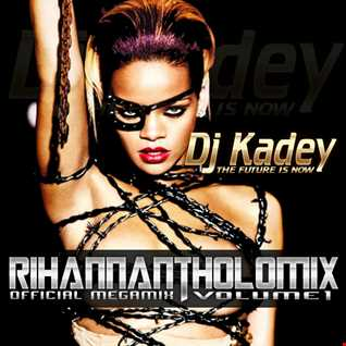 Rihannantholomix