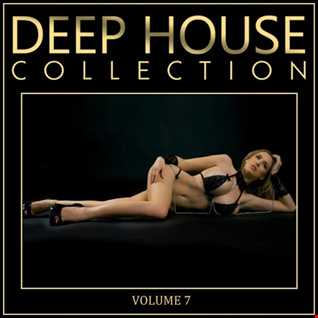 Deep-House Collection (Vol.07)