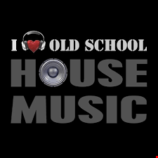 DJ Q - A Touch Of House