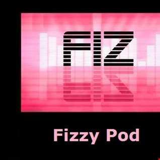 Funky Fizzy 1st Sept 2016