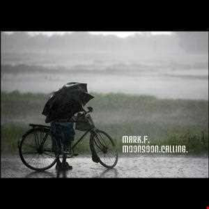 Monsoon Calling