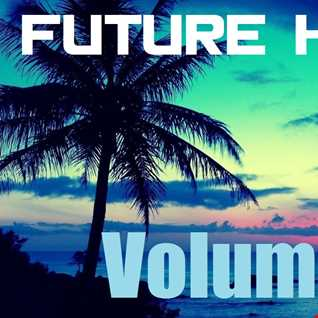 Future House Vol 2
