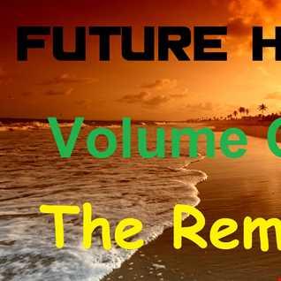 Future House Vol 1: The Remixes