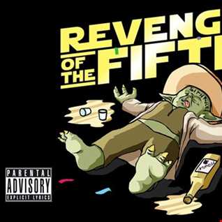 Revenge of the Fifth by Crash2desktop 2016