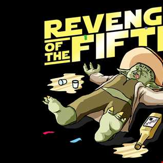Revenge of the Fifth by Crash2Desktop 2015