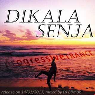 Trance11 Dikala Senja (melodic progressive trance 2016)