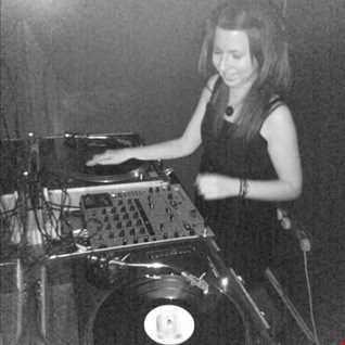 DJ Emz MiniMix JamminJuly (Archive)