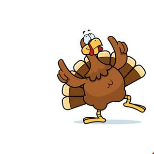 Thanksgiving 2014:   FREE TRAVEL TUNES for visiting relatives