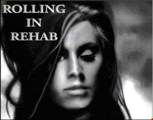 Rolling In Rehab