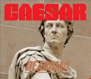 Bearman - Caesar (Original Mix)