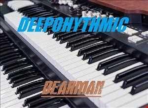 Bearman - Deepohythmic (Original Mix)