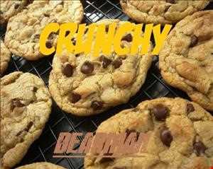 Bearman - Crunchy (Original Mix)
