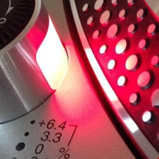 House MixUp #7