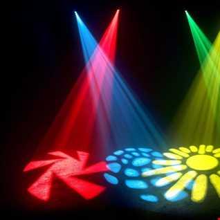 Nu Disco 80's Groove Edits Mix