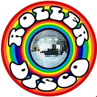 RollerDiscoBoogie
