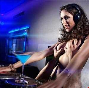 Mostly Soulful House #2