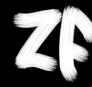 Ziggy Funk Triple Play