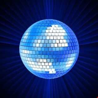 Disco 'N' Boogie
