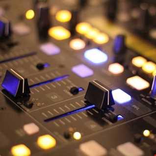 House Tunes Mixtape #2