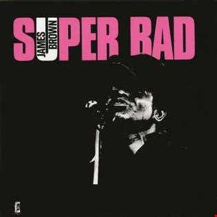 Leftside Wobble   BaD SuPer (JB Only)(ed68 Chop)