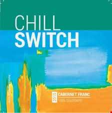 chill switch 1