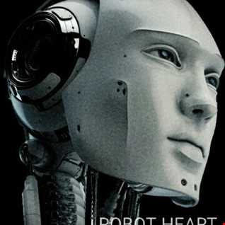 Robot Heart (event recording)