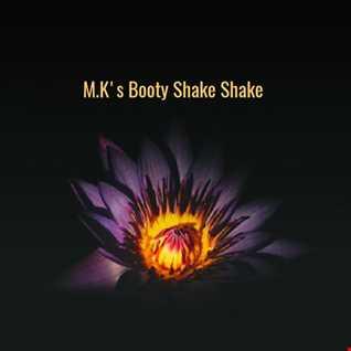 booty shake shake