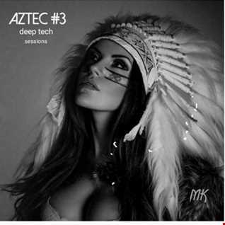 Aztec #3