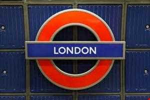 London Trip Deep House Mix