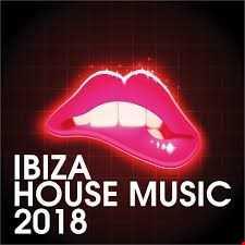 HOUSE MUSIC PACHA IBIZA OCT 18