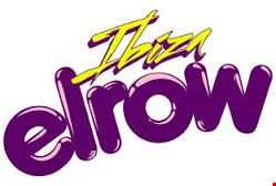 SOULFUL  HOUSE LIVE SET AT ELROW CLUB IBZ