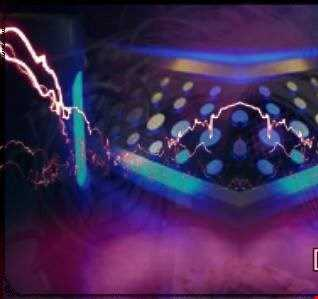 Ben Liebrand ft Dj Ruud I conic groove Tony Scott Discotheque