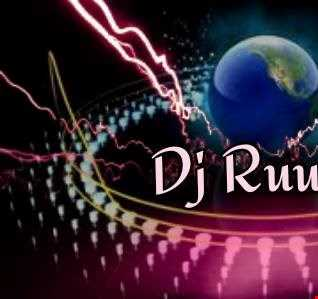 Dj Ruud   Falling stars mix  Extended version