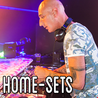 Soulful & Extremely Funky House!   Mei 2014