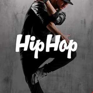 LANDR New Hip Hop Oct 2019 DJ Hollywood Medium Balanced