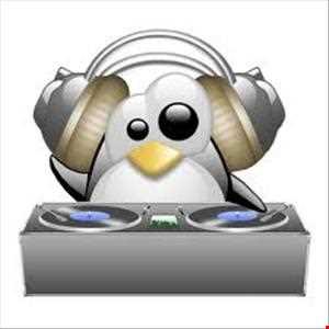 DeepOnTheDancefloor - vol 1-DJ Eddie B