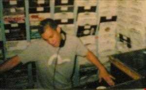 DJ Eddie B   Ukg and House Flava minimix