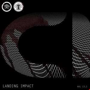 CODICEUNO - LANDING IMPACT