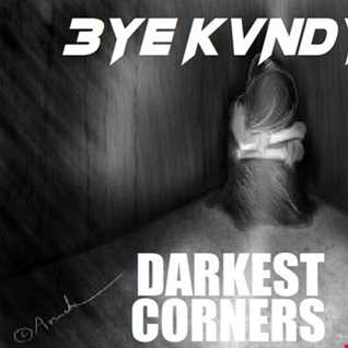 DARKEST CORNERS